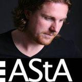 1997-03-15 DJ Stef @ Asta Den Haag