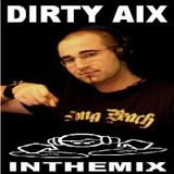 DJ Simon Hard pres. Dirty Aix - Loud & Proud Vol.8