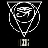 HEXCAST 032