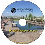 Sunset Deep House II