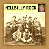 HILLBILLY 031