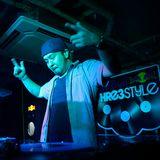 DJ NOBBY - JPN - Tohoku Qualifier