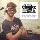 Chunks of Funk vol. 80: Bomba Estéreo, George Benson, Beastie Boys, Henry Wu, Melodiesinfonie, …