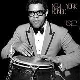 Santo Remedio - New York Bongo 02
