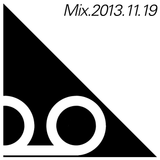 Mix.2013.11.19