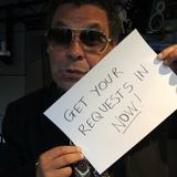 The Craig Charles Funk & Soul Show - All-Request Special - 7th May 2016 (BBC 6 Music)