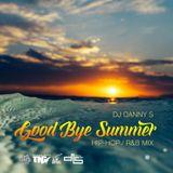 Good Bye Summer Mix