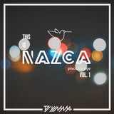This is Nazca Vol. 1