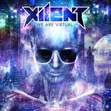 Xilent (Audioporn Records, Mainframe Recordings) @ Disconnection & Connection Quest Mix (24.06.2015)