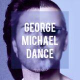 Tribute: George Michael Dance