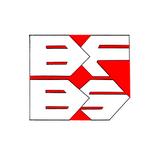 BFBS - 1990-03-25 - Pat Sharp - UK Top 40