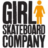 Girl X Chocolate skateboards mixtape