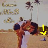 Cease's R&B Mix