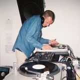 NORMAN COOK - FATBOY SLIM - DJ MIX on GROOVE RADIO 07.22.1997