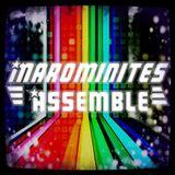 Marominites Assemble