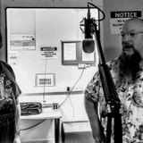 Neil Crud on TudnoFM 08.05.17 - Show #58 - James PM Phillips in Session