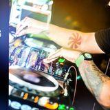 DJ MENT - Smashing The Club Live vol.1