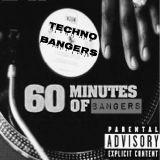 @TECHNOBANGERS - 60 MINUTES OF BANGERS VOL 3