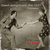 Dj JAZZ Czech swing music live 1937 Charletson.mp3