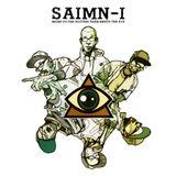 DJ SaiMn-I : More to The Mixtape than Meets the eye