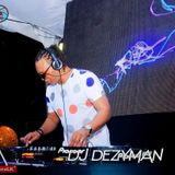 DJ DEZYMAN -GLOBAL HOUSE MOVEMENT RADIO MIX SESSION-22-02-2014 (LISTEN AGAIN!!!!)