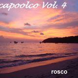 Acapoolco Vol.4