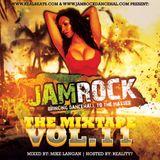 Jamrock Vol. 11 (2013)