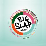 Eric Lidstroem - TLSR 012 (Big Slap Special)