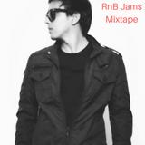 RnB Jams Mixtape