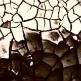 Demia E.Clash - Expoza mix 6 2014