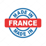 MADE IN FRANCE  VOL 1