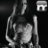 Deejay-Sapphire-liveset-11-05-18-mnmlstn
