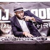 40MIN MIX VOL.6 DJ SHAUN COLTHRUST aka DROOPY