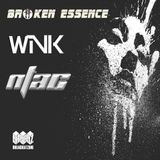 Broken Essence 048 Joe Wink & N-Tac