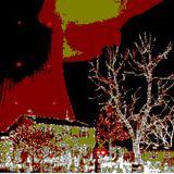 DJ Taucher - Adult Music - RadioAktiv 2007-12-23