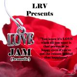 LOVE JAM (Acoustic)