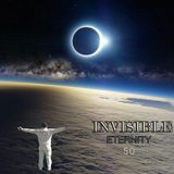 INVISIBLE-ETERNITY 50