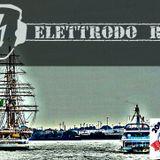 DjElettrodo trasmette ogni mercoledì su RADIO ONDA ROSSA di Roma 87.9 in fm