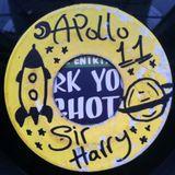 Work Your Shot Volume 1