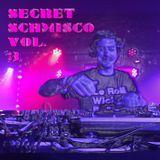 Secret Schmisco III