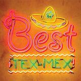 TexMex Kauguri Closing