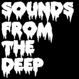 Sounds From The Deep By DiMo