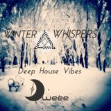 Dweee - Winter Whispers