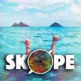 The Skope Of Your Party vol. 10 - Summer House