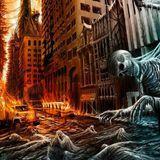 DeathCore!! Apocalypse