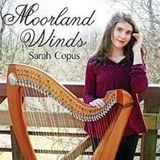 The Album Show feat Sarah Copus and Moorland Winds