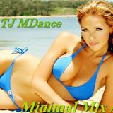 Minimal Mix #1