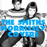 THE SMITHS/MOZ COVERS