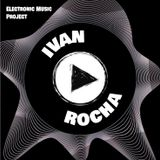 Electronic Music Project // DJ JIVAN ROCHA