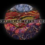Vanishing Point - Vincze Kata interjúja az ősz legpszichedelikusabb rétegfesztiváljáról